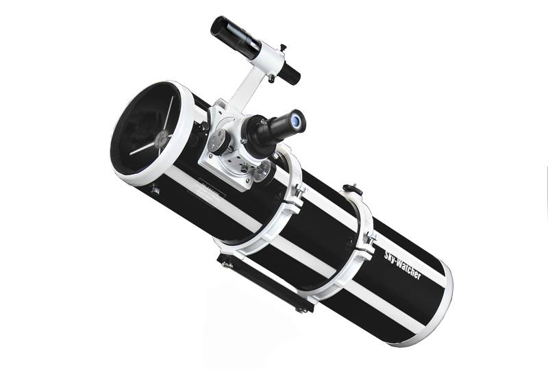 Skywatcher-Explorer-150P-Newton-Reflektor-OTA